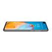 Picture of Bundle Huawei P40 Dual 5G 128GB, Ram 8GB - Black