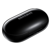 Picture of Samsung Galaxy Buds Plus  - Black