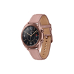 Picture of Samsung Galaxy Watch 3 Stainless BT 41 - Gold