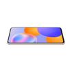 Picture of Huawei Y9a Dual Sim 4G 128GB, Ram 8GB - Sakura Pink