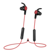 Picture of Huawei AM61 Bluetooth Sport Earphones Red - FOC