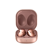 Picture of Samsung Galaxy Live Buds - Bronze
