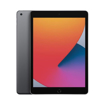 """Picture of Apple ipad 10.2"""", 8th WiFi, 32 GB - Space Gray"""