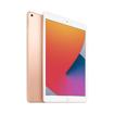 "Picture of Apple ipad 10.2"", 8th WiFi, 32 GB - Gold"