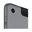 """Picture of Apple ipad 10.2"""", 8th 4G, 32 GB - Space Gray"""