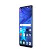 صورة اوبو رينو4 سعة 128 جيجابايت الجيل الرابع (4G) ثنائي الشريحة - أزرق