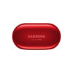 Picture of Samsung Galaxy Buds Plus  - Red