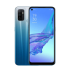 Picture of OPPO A53 Daul Sim , 4G, 128 GB , Ram 6 GB - Fancy Blue