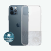 Picture of Panzer Glass Clear Case for iPhone 12 pro Max (6.7 in) 2020