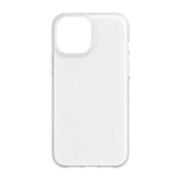 الصورة: Griffin حافظة شفافة للاى فون 12 برو ماكس 2020 - مقاس 6.7 - شفاف