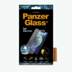 Picture of Panzer Glass For iPhone 12 mini (5.4 in) 2020 Standard Fit