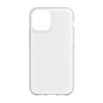 الصورة: Griffin حافظة شفافة للاى فون 12 برو ميني 2020 - مقاس 5.4 - شفاف