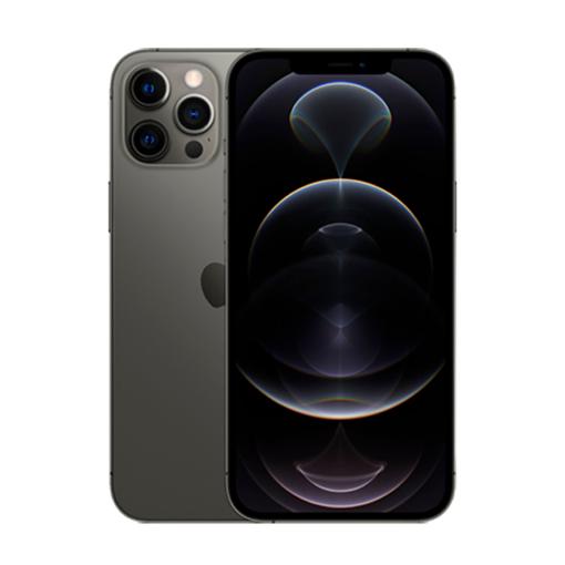 Picture of Apple iPhone 12 Pro Max, 256 GB - Graphite