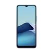 Picture of vivo Y20 64 GB, Ram 4GB - Nebula Blue