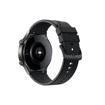 صورة هواوي ساعة جي تي 2 برو - ليلة سوداء