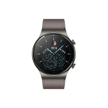 Picture of Huawei Watch GT2 Pro - Nebula Gray