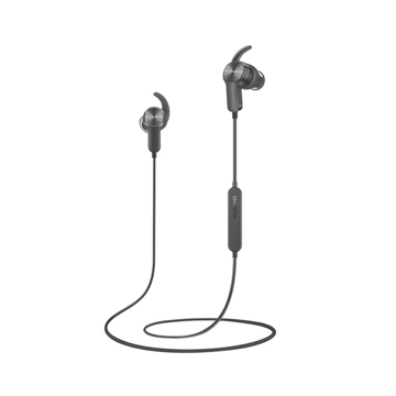 Picture of Huawei AM61 Bluetooth Sport Earphones - Black
