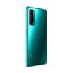 Picture of Huawei Y7a Dual Sim 4G 128 GB - Crush Green