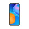 Picture of Huawei Y7a Dual Sim 4G 128 GB - Midnight Black
