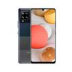 "Picture of Samsung Galaxy A42 Dual Sim 5G, 6.6"" 128GB - Black"