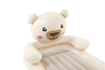 Picture of Bestway Dream Chaser Airbed - Teddy Bear 1.88M X 1.09M X 89CM
