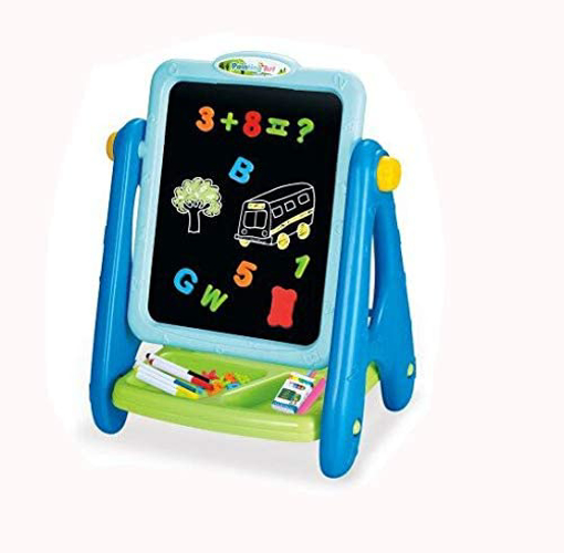 Picture of FAMILY CENTER PAINTING ART DRAWING BOARD