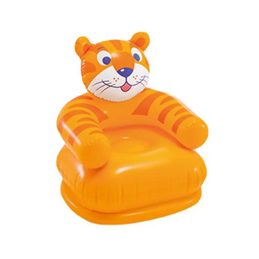 صورة مقعد قابل للنفخ للاطفال من انتكس - 68556
