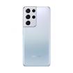 Picture of Samsung Galaxy S21 Ultra 5G, 256 GB, 12 GB Ram - Phantom Silver