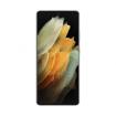 Picture of Samsung Galaxy S21 Ultra 5G, 128 GB, 12 GB Ram - Phantom Silver