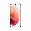 Picture of Samsung Galaxy S21 5G, 256 GB, 8 GB Ram - Phantom Pink