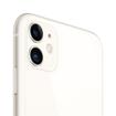 صورة أيفون 11 64 جيجابايت - أبيض