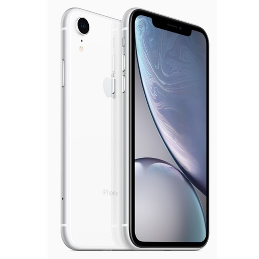 Picture of Apple iPhone Xr 128GB - White