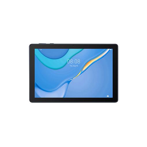 صورة هواوي ميت باد تي 10 بوصة كمبيوتر لوحي الجيل الرابع ، 32 جيجابايت - أزرق