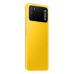 صورة شاومي بوكوM3 سعة 128 جيجابايت ،رام 4 جيجابايت ،الجيل الرابع 4G - اصفر