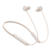 Picture of Huawei FreeLace Pro Wireless Earphones - Dawn White