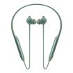 Picture of Huawei FreeLace Pro Wireless Earphones - Spruce Green