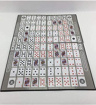 Picture of Large Sequence Game