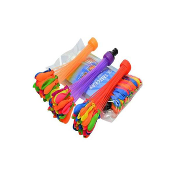 Picture of 111-Piece Water Balloon Toy - 281