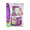 Picture of 49-Piece Kitchen Role Play Set