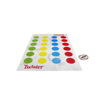 Picture of Tricky Twister Multi Player Game