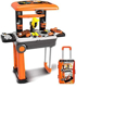 Picture of 2-In-1 Deluxe Tools Set