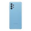 "Picture of Samsung Galaxy A32 Dual Sim, 5G, 6.5"" 128 GB - Blue"