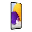 "Picture of Samsung Galaxy A72 Dual Sim, 4G , 6.7"" 128 GB, Ram 8 GB - White"