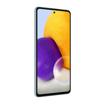 """Picture of Samsung Galaxy A72 Dual Sim, 4G , 6.7"""" 128 GB, Ram 8 GB - Blue"""