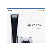 Picture of Sony PlayStation 5 Console Edition with Blu-Ray Disc + one controler