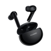 Picture of HUAWEI FreeBuds 4i - Carbon Black