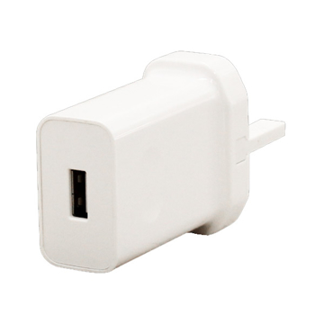 Picture of HUAWEI Super Charge Wall Charger white (Max 22.5W SE)