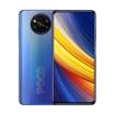 صورة شاومي بوكو X3 برو سعة 256  جيجابايت ،رام 8 جيجابايت ،الجيل الرابع 4G - أزرق