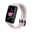 Picture of Honor Band 6 Fitness Band Universal, for Most Devices - Coral Pink