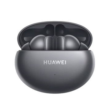 Picture of HUAWEI FreeBuds 4i - Silver